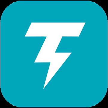 thunder vpn for pc download