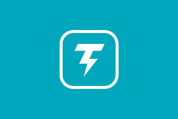 thunder vpn for pc