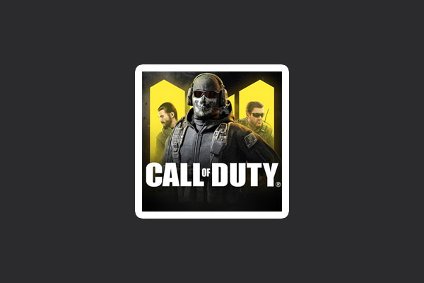 call of duty: mobile for pc mac online