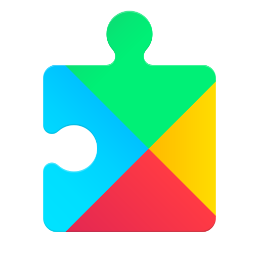google play services app download