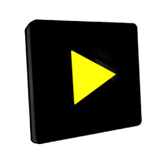 videoder for pc windows mac