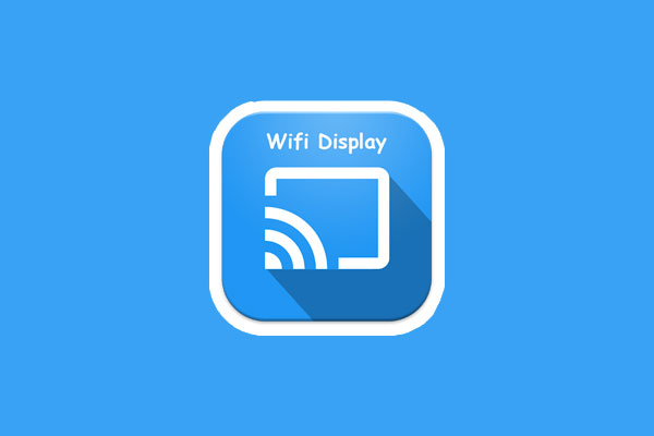 miracast for pc download