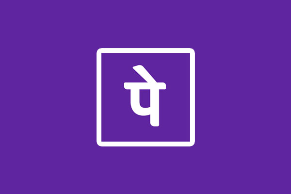 phonepe for pc download