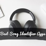 best song identifier apps